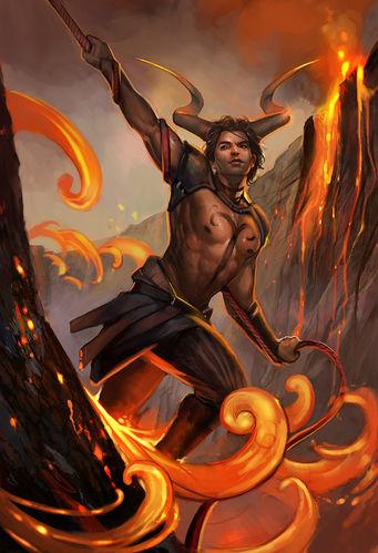 semne zodiacale mitologie
