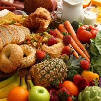 alimente antistres