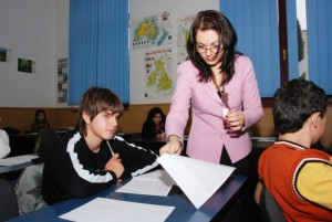 elevi__negruzzi_examen