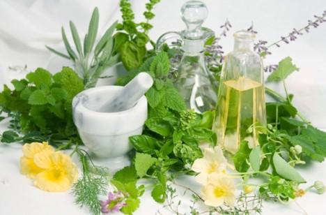 tratament homeopat