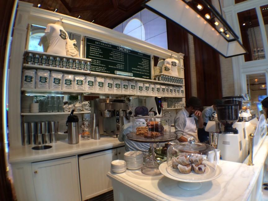 cafenele-luxoase