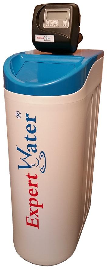 filtru-pentru-dedurizare