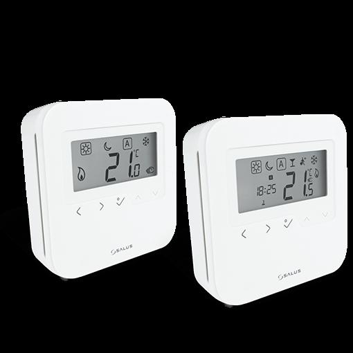 termostate