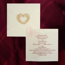 invitatii de nunta 2018